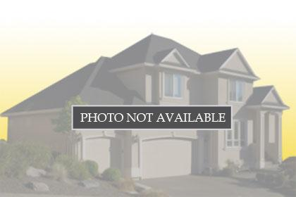 48 Dividing Ridge Trail Lot 7, Arden, Farm/Ranch,  for sale, Toby Davis, RE/MAX RESULTS REALTY